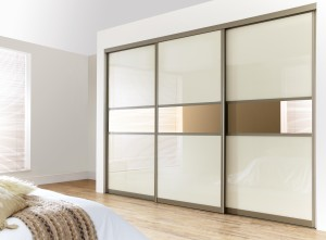 fitted-sliding-wardrobes