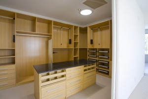 fitted wardrobes 10