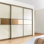 fitted wardrobes 11