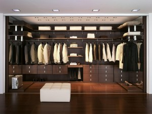 fitted wardrobes 15
