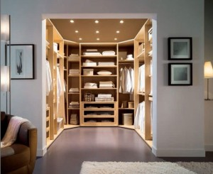 fitted-wardrobes-6