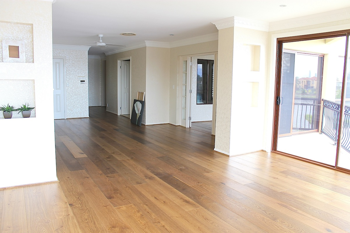 oak-wooden-flooring