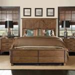 solid-oak-furniture