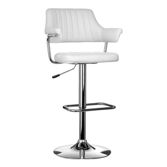 adjustable-bar-stool-white